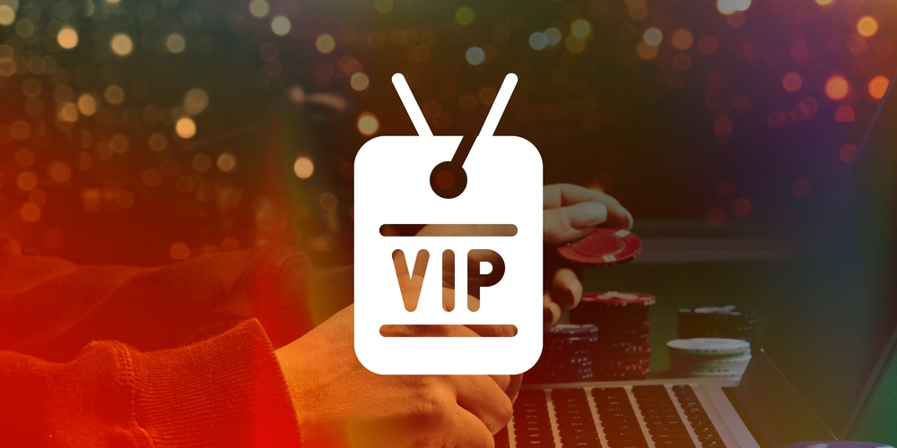 Vip manager betting back lay betting definitions