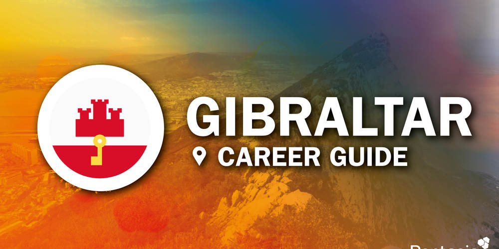 Location Guide Gibraltar Careers Gaming